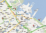 S20120504map